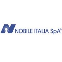 NOBILE ITALIA