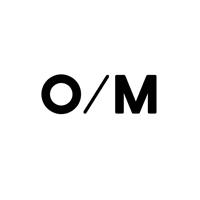 O/M Light