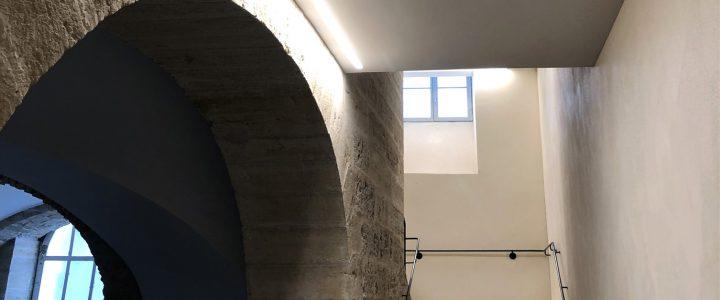 >> Lycée Professionnel Henri Fertet
